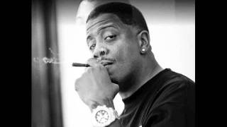 Chali 2na ft. Kanetic Source - Controlled Coincidence - Video Youtube