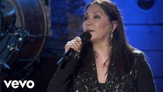 Ana Gabriel - Luna (Altos De Chavón Live Video)