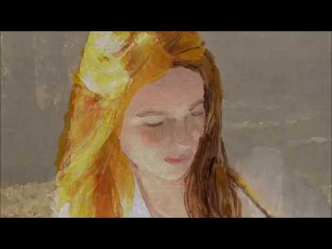Madona a Botticelli