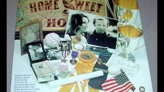 """Charlie Louvin & Melba Montgomery """"Baby, What's Wrong With Us"""""""