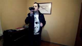 Descargar MP3 de No Ordinary Love Memphis May Fire gratis