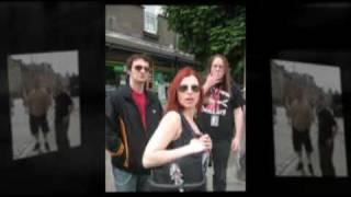 Beatallica - Hey Dude (Euro Tour 08)