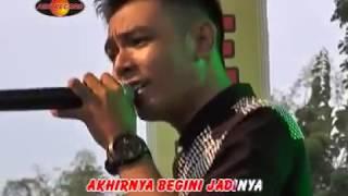 Lagu Gery Mahesa Duka Dalam Cinta