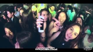 LA OCASIÓN  - DE LA GHETTO , ARCANGEL ,OZUNA , ANUEL AA  (DJ COBRA REMIX )