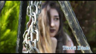 Sazlı Sözlü - Türkü Dinle Türkü İndir