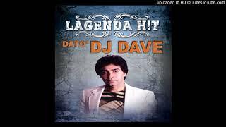 DJ Dave - Biar