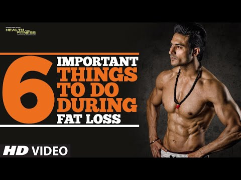 Ce qui peut aider à brûler la graisse du ventre