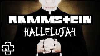 Rammstein - Hallelujah ¿Porqué es tan controversial esta canción?