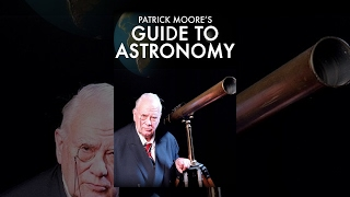 Patrick Moore: A Guide To Astronomy