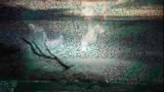 so sad.(without you) Marianne Faithfull (lyrics)