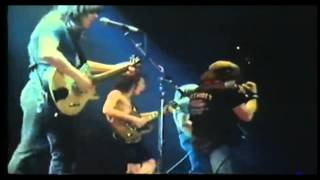 AC/DC - Highway to hell HD Live In Landover 1981