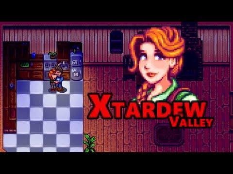 Comunidad Steam :: Stardew Valley