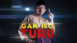 GAK ISO TURU Video thumbnail