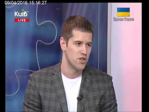 Григорьев батюшка лечение алкоголизма