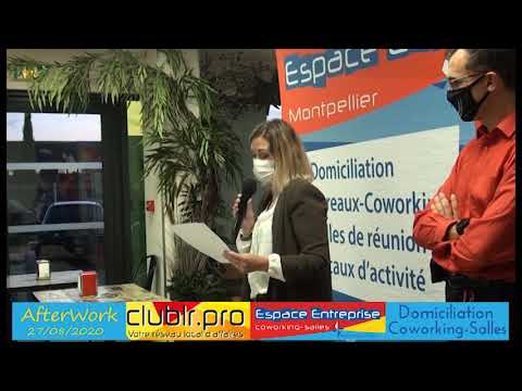 Afterwork-entrepreneurs-Montpellier-08-10-2020-Géraldine Laur-Mon Epilogue Afterwork-entrepreneurs-Montpellier-08-10-2020-Géraldine Laur-Mon Epilogue