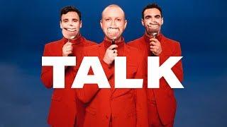 Two Door Cinema Club   Talk (Official Video)