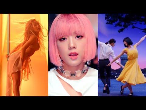my favorite kpop girl group comebacks of 2018