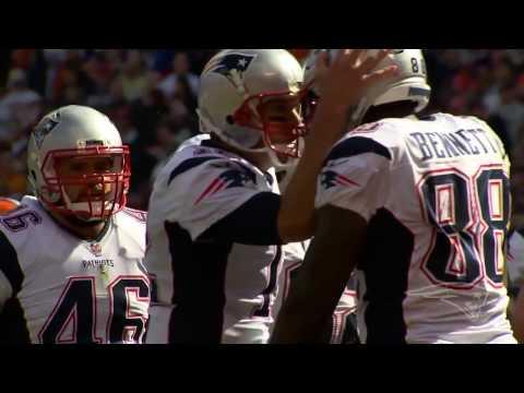 New England Patriots |