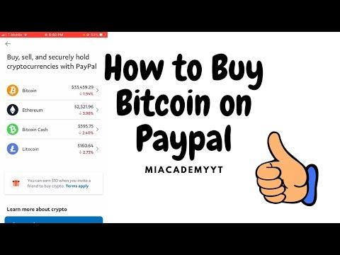 Nemokama bitcoin lizdai nėra indėlių