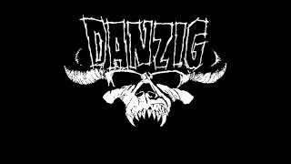 Danzig mother lyrics (by aquarius)