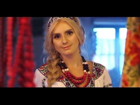 Ірина Федишин - Коляда моя