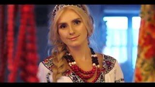 Ірина Федишин - Коляда моя /ПРЕМ