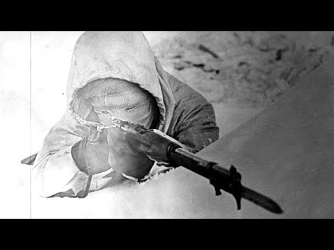 5 Most Unbelievable Snipers  | Deadliest Snipers  - Part 2