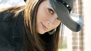 Terri Clark   The One You Love