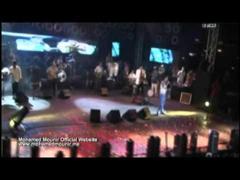 Elila Ya Samra - Marseilia Concert | الليلة يا سمرة - حفل مارسيليا