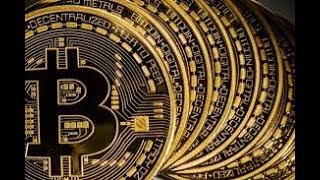 There Will Never Be 21 Million Bitcoin In Circulation