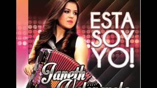 Janeth Valenzuela-Convenceme (Esta Soy Yo)
