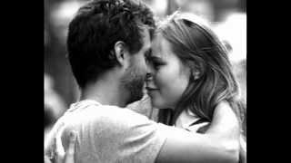 Norah Jones - Love Me Tender