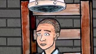 The Story Of George Junius Stinney Jr