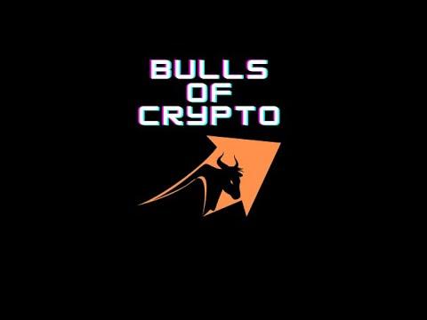 Bitcoin piniginė ios