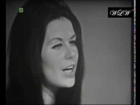 Krystyna Konarska - Już Póżno