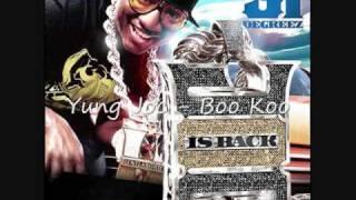 Yung Joc - BooKoo