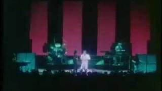 Duran Duran - Rio (live at Hammersmith '82)