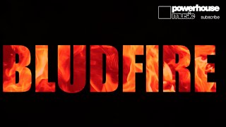 Eva Simons - Bludfire (feat. Sidney Samson) lyric video