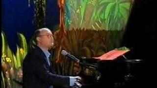 Phil Collins - Dir gehört mein Herz