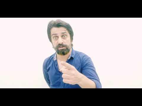 Monologue / Keshav / Brij bhasha