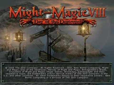 Скачать трейнер к игре герой 5 меча и магии