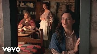 Judy Martin, Charlotte Ritchie, Tanya Sykes - I'm The Clay