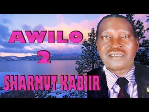 Sharmut kabiir fi wau ~Awilo Two