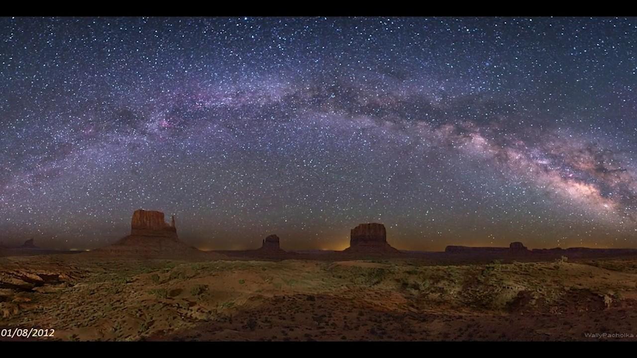 À la découverte d'autres mondes : sommes-nous seuls dans l'univers ? - Émeline BOLMONT