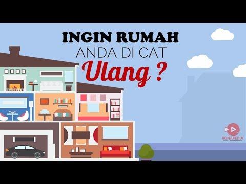 089630633000 (WA/Telp) - Jasa Pembuatan Video Animasi/Profil/Promosi/Iklan Surabaya