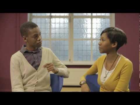 Botswania-Ashbourne-ALevel-Students