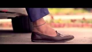 Desi Desi Na Bolya Kar   MD   Raju Punjabi   Vicky Kajla   Official Music Video  