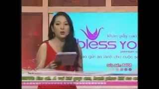 Thay Lời Muốn Nói - Tháng 12 Năm 2009 - Đời Bỗng Vui