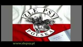 Złe Psy   Polska (Urodziłem Się W Polsce)   Artur Szpilka   Szpila