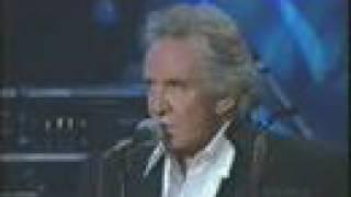 Johnny Cash- I Walk The Line (LIVE)